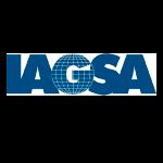 logo-iagsa-150