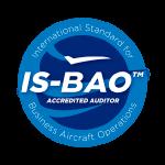 logo-isbao-150