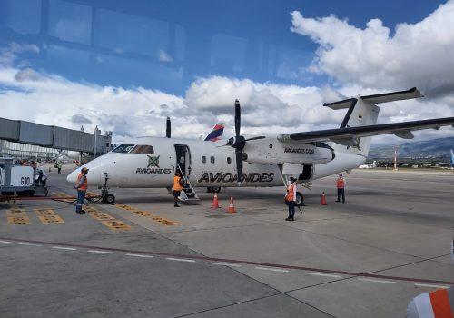 aviones-05